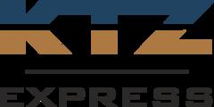 KTZ Express – KTZE Западный
