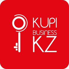 Kupi- Business.kz