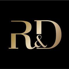 Компания R&D