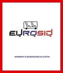 ЕвроСид