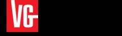 Центр Витязь