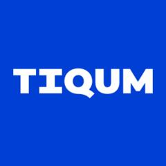 TIQUM