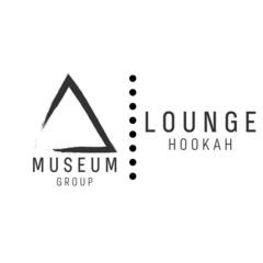 Museum Group (ИП Шумков Виталий Владимирович)