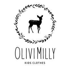 OliviMilly