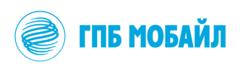 ГПБ Мобайл (ООО НМК)