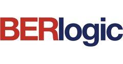 BERlogic GmbH