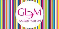 Торговая сеть магазинов GLЭM