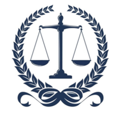 ЮК Правовая Реформа