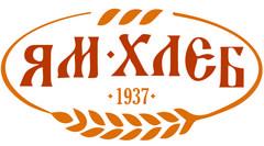 Гаврилов-Ямский Хлебокондитерский Комбинат