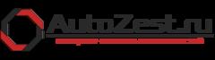 Autozest.ru