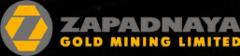 Горно-рудная компания Западная