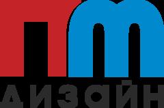 ПМ-Дизайн