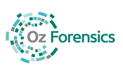Oz Forensics