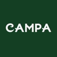 Кампа