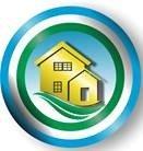 ГКУ Управление по реализации жилищных программ Республики Башкортостан