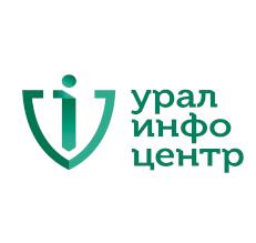 Уральский информационный центр