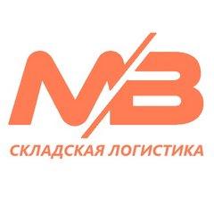 М-Бизнес