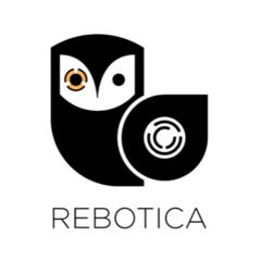 Rebotica