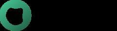 Томору