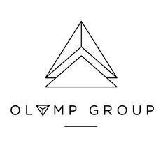 Olymp Group