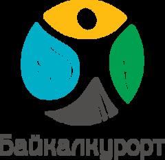 СКУП РБ Байкалкурорт