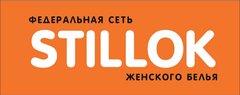 STILLOK (ИП Ерикова Елена Валерьевна)