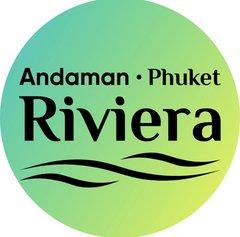 Andaman Riviera, Phuket