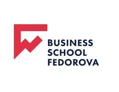 Business School Fedorova