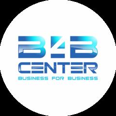 B-4B Center