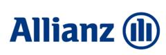 Страховая Компания Allianz