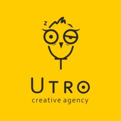 Utro Creative Agency