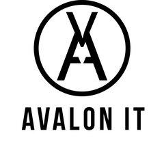Avalon IT