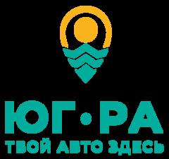 Автопарк Юг-Ра