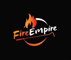 Fire Empire