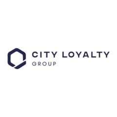 CITY LOYALTY GROUP