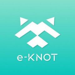 e-Knot
