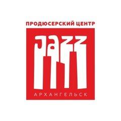 Дорофеев Тимофей Аркадьевич