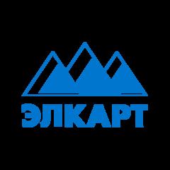 Межбанковский процессинговый центр