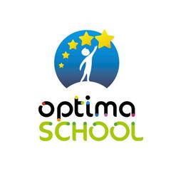 Optima school