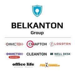 Belkanton Group