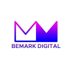 Bemark Digital