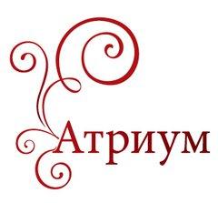 Дверная Компания Атриум
