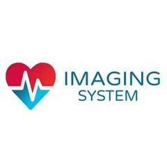 Imaging-system