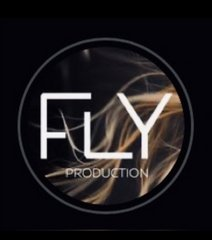 Fly production