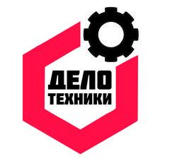 Копырзов В.Н.