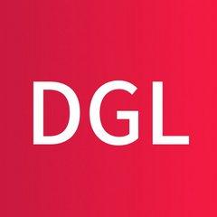 DGL Group