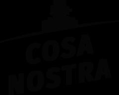 Cosa Nostra agency