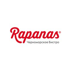 Рапанас