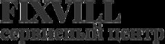 Сервисный центр Fixvill