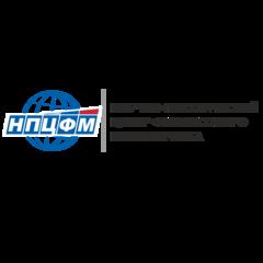 Научно-Практический Центр Финансового Мониторинга